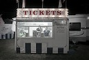 ">""Tickets"" by Eric Rennie"