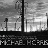 Michael Morris Photography Exhibition