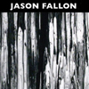 Jason Fallon Paintings Exhibition
