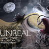 Unreal Fantasy Photography Exhibition