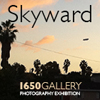 Skyward Photography Exhibition