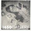 Polariods by Yasma Alkoraishi Exhibition