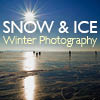 Snow & Ice Photography Exhibition