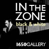 In the Zone Photography Exhibition