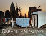 1650 Gallery Urban Landscape Catalog
