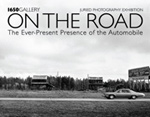 1650 Gallery On the Road Catalog