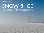 1650 Gallery Snow & Ice Catalog
