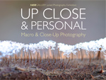 1650 Gallery Up Close & Personal Macro Photography Catalog