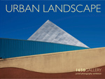 1650 Gallery Urban Landscape Catalog