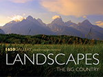 1650 Gallery Landscapes 2014 Photography Catalog