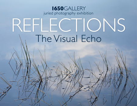 Reflections 2013 Photography Exhibition
