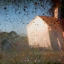 """Dirty Window"" by Felice Willat"