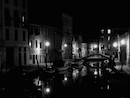 """Venetian Nocturne"" by Anna Pepe"