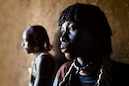 """Beauty from Omo Valley"" by Jan Varchola"