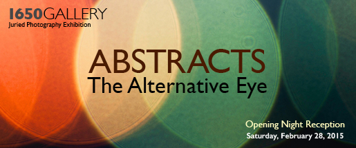 Abstracts Photography Exhibition