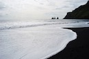 """Black Sand"" by Judith Wimmer"